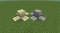 Smooth Sandstone Slab comparison.png