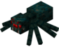 Cave Spider JE2 BE2.png