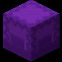 Purple Shulker Box JE2 BE2.png