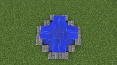 Minecraftfountaindesign2.png