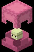 Pink Shulker.png