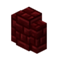 Red Nether Brick Wall JE2 BE1.png