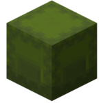 Green Shulker Box JE2 BE2.png