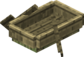 Birch Boat JE1 BE1.png