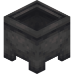 Cauldron (filled with black water).png