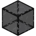 Black Stained Glass JE1.png