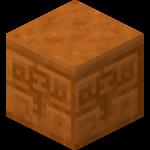 Chiseled Red Sandstone JE4 BE2.png