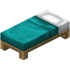 Cyan Bed JE3 BE2.png