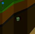 Creeper in Stick RPG 2.png