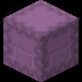 Purple Shulker Box JE1 BE1.png