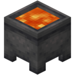 Cauldron (filled with lava).png