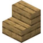 Oak Stairs JE4 BE2.png