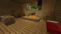 FireSafeInHouse.png