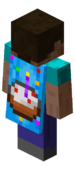 1st Birthday Xbox Cape.png