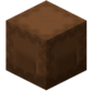 Brown Shulker Box JE2 BE2.png