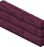Crimson Wall Sign JE1 BE1.png