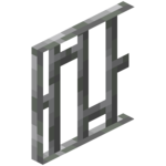 Iron Bars (NS).png