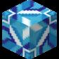 Light Blue Glazed Terracotta JE1 BE1.png