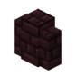 Nether Brick Wall JE2 BE1.png