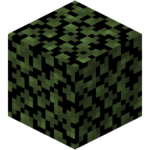 Birch Leaves (Fast).png