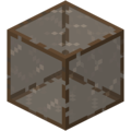 Brown Stained Glass JE1.png