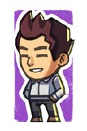 EvilSeph - Mojang avatar.png