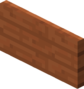 Acacia Wall Sign JE1 BE1.png