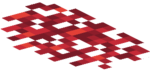Fire Coral Wall Fan BE2.png
