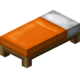 Orange Bed JE1.png