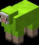 Lime Sheep JE2.png