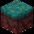 Warped Nylium JE1 BE1.png