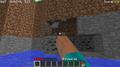 0.27 coal.png