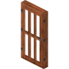 Acacia Door JE2 BE1.png