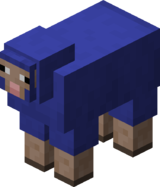Blue Sheep BE5.png