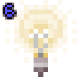 Light Block (Light Level 6).png