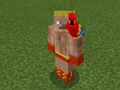 Red Parrot on Boxer Steve.png