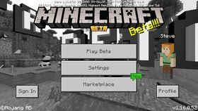 Beta 1.16.0.52.jpg