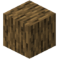 Oak Wood Axis Y JE4 BE2.png