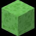 Slime Block BE2.png