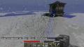 SnowAndRainMix.png