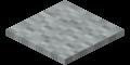 Light Gray Carpet JE1 BE1.png
