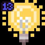 Light Block (Light Level 13).png
