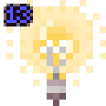 Light Block (Light Level 13).png