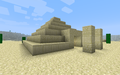 Three Textures of Sandstone 1.2.4.png