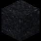 Black Concrete Powder JE1 BE1.png