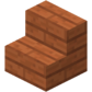 Acacia Stairs JE1 BE1.png