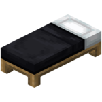 Black Bed JE3 BE2.png