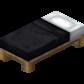 Black Bed JE3 BE2.png
