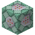 Chain Command Block JE1.png