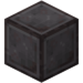 Block of Netherite JE1 BE1.png